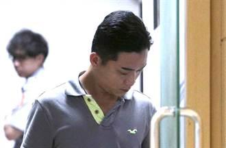 國安私菸2羈押軍官 同袍募款應急