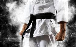 柔道教練傳A片 摩鐵驗收女學生「學習」成果