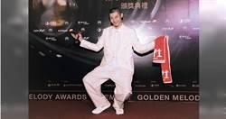 【時周大紅人】王來了 Leo王—金曲歌王的得獎與創作