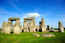 巨石陣如何建造?專家曝驚人發現