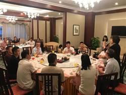 首場分享會在廈門舉行 2019臺北創意節啟動