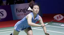 日本羽賽》東奧倒數一年 選手提前體驗場館按讚