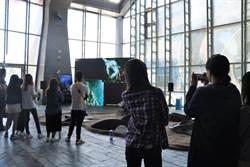 海生館「深海探勘直播」首登場 勵進號一窺南沖繩海槽奧祕