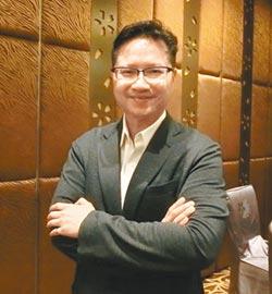 國民黨台中立委第7選區 莊子富出線