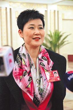 李鵬長子與女兒 活躍政商界