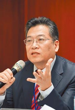 兩制台灣方案 需理念及政治創新