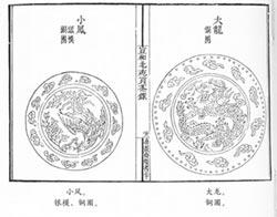 兩岸史話-宋代貢茶哪裡尋?