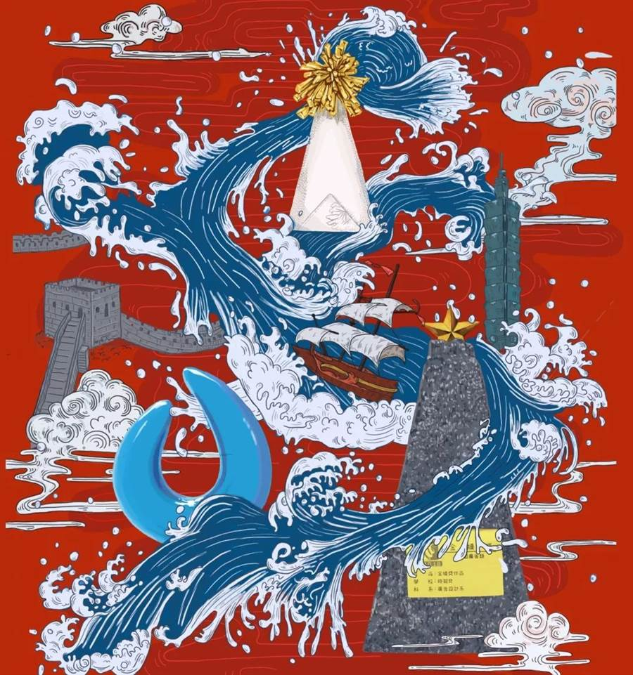 上海分享會於22日舉行 金像獎和金手指獎同步啟動