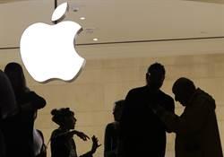 蘋果吃下美大廠5G晶片 換這家躺槍