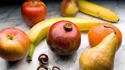 減重吃這些就對了!6大必吃無負擔水果