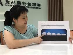 3款隆乳矽膠有致癌疑慮 食藥署:即起回收