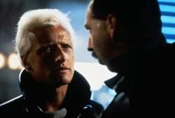 《銀翼殺手》魯格豪爾75歲離世 創作出經典「死前獨白」