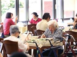 提早規畫成趨勢! 國人安養信託 65歲以下逾三成