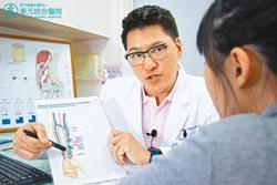 東元綜合醫院將引進AI透析系統