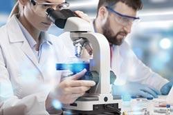 永立榮生醫 專攻羊水幹細胞研究