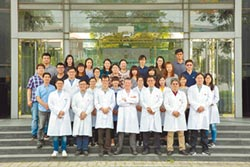 亞果生醫 開啟最佳的生醫企業投資大門