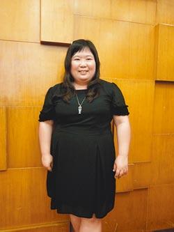 台籍女師王孟筠 登陸教政治
