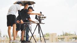 兩岸學子集美「打卡」 青春影人訓練營閉幕