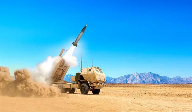 中導條約8/2失效 美將瘋狂測試中遠程導彈