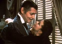 20世紀最偉大電影之一 《亂世佳人》80周年重映