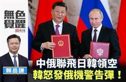 傅應川》台海風雲共伴總統大選