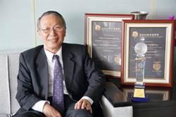 知名水利學者走了 成大前校長黃煌煇72歲辭世
