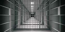 北非這座監獄 犯人出獄各個成土豪