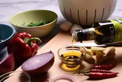 皮膚好又順暢!特級初榨橄欖油每日吃的7大好處