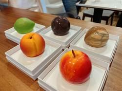 法國萬人迷甜點大廚CG又來了!粉絲擠爆士林瘋搶限量甜點