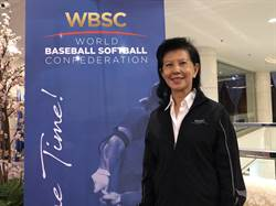 台南舉辦世界少棒壘球錦標賽獲肯定