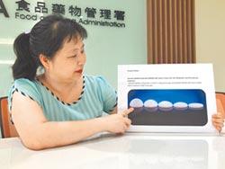 隆乳植入物疑致癌 3產品回收
