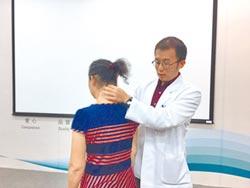中榮動脈取栓 成功拯救中風病患