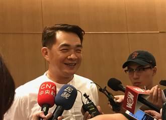 中職》唯一業餘選手 吳昇峰要和恰恰男子漢對決