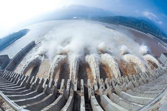 陸史上最大水壩!長江三峽大壩影響長江航運史