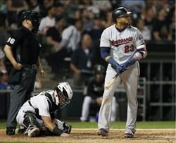 MLB》大聯盟新紀錄 雙城最快200轟