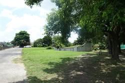 李佳芬家族墓地遭抹黑 水利會長:全國要有一致的標準