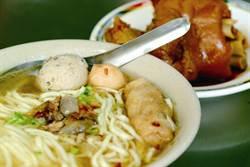 蔡總統28日到彰化 品嘗人氣小吃、參加婚宴