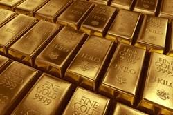 他挖黃金發大財!傳這還有百萬噸