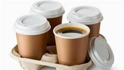 喝外帶熱咖啡會不孕?專家警告:這種荷爾蒙有毒