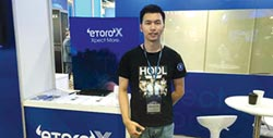 eToroX 引領資產數字化趨勢