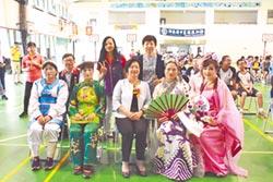 薪傳文化 高甲戲曲文物館揭牌