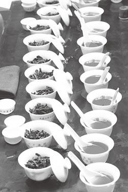 兩岸史話-現代菜色的宋朝身世