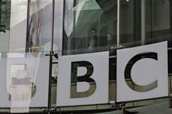 BBC該說明是否為特定政黨帶風向