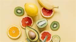 膳食纖維大勝香蕉!整腸吃這水果「熱量少一半」