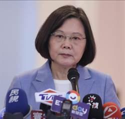 民調》6成民眾擔憂「中共代理人」修法 將成為政治鬥爭工具