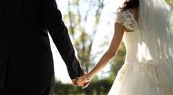 8店鋪當嫁妝替女徵婚 父後悔了