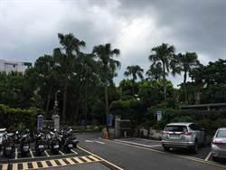 全台今防午後豪大雨 周四起進入颱風好發期