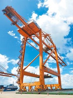 中馬欽州產業園 面向東協新契機