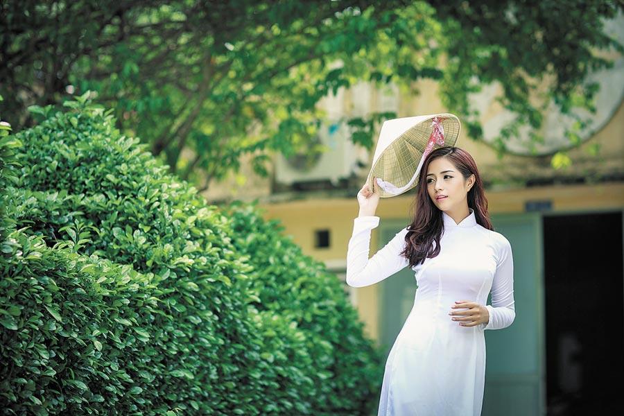 台商投資越南要了解當地風俗。(CFP)