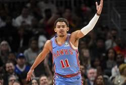 NBA》崔楊力挺林書豪:永遠是他球迷